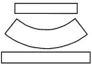 Figur 9:26.