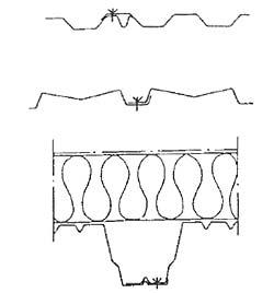 Figur 7:44. Sammanfogning av sidöverlapp.